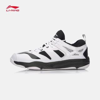LI-NING 李宁 LI-NING/李宁 AYTM019 男士羽毛球鞋
