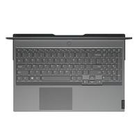 Lenovo 联想 LEGION 拯救者 Y9000X 15.6英寸笔记本电脑(i7-9750H、16GB、1TB、4K、100%Adobe RGB)