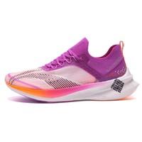 LI-NING 李宁  飞电 CHALLENGER ARMQ015 男女款跑鞋