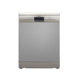 SIEMENS/西门子独立式家用全自动洗碗机除菌12套洗碗机SJ236I00JC