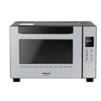 Panasonic 松下 NB-WMH3260 多功能电烤箱 32L