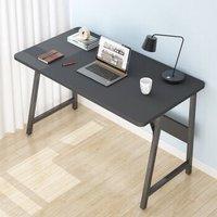 京东PLUS会员:家乐铭品 CX133 电脑桌书桌 1.2m