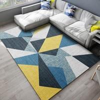 家顿 地毯 60*120cm 多款可选