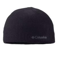 Columbia 哥伦比亚 Whirlibird Watch 针织帽