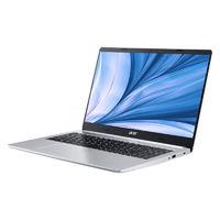 百亿补贴:acer 宏碁 蜂鸟Fun 15.6英寸笔记本电脑(i5-10210U、8GB、512GB、MX350)