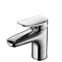 TOTO 东陶 TLS04303B 全铜洗手盆冷热水水龙头