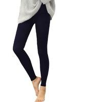 暖爱季、聚划算百亿补贴:BONAS 宝娜斯 BNSFRK160 加绒加厚连裤袜