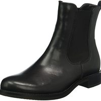 ECCO女鞋,黑五亚马逊海外购推荐