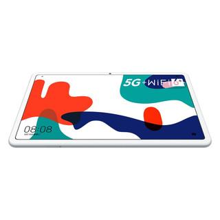 HUAWEI 华为 MatePad 5G 10.4英寸平板电脑 6GB+128GB