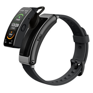 HUAWEI 华为 B6 智能手环 运动版