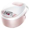 Midea 美的 MB-WFS3018Q 微壓電飯煲 3L