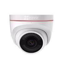EZVIZ 萤石 C4WI 智能摄像头 1080p