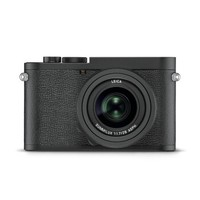 Leica 徕卡 Q2 Monochrom 全画幅数码相机