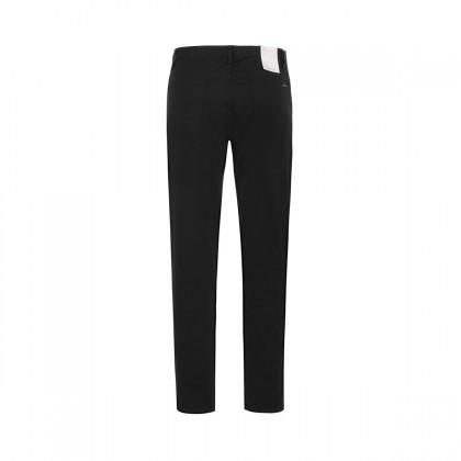 Calvin Klein 卡尔文·克莱 40ZB055010 男士休闲裤