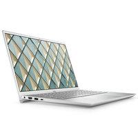 DELL 戴尔 灵越5000fit 14英寸笔记本电脑(i5-1135G7U、8GB、512GB、MX350 )