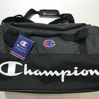 Champion 冠军 Duffle 运动旅行包