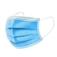 御菲康媛 一次性医用口罩 10只装