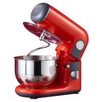 ACA 北美电器 DA600 多功能厨师机