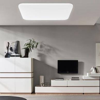 Yeelight 易来  初心系列 智能LED客厅吸顶灯