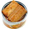首鲜道 开罐即食 带鱼罐头海鲜制品鱼类 五香口味*10罐(150g每罐)