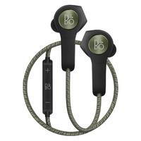 百亿补贴:B&O PLAY Beoplay H5入耳式 蓝牙耳机