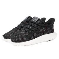 25日0点、考拉海购黑卡会员:adidas 阿迪达斯 TUBULAR SHADOW 休闲运动鞋