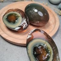 神丹 无铅溏心松花蛋 20枚装