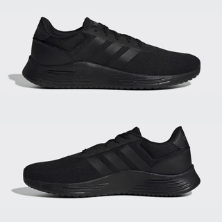 adidas 阿迪达斯 Lite Racer 2.0 男士跑鞋