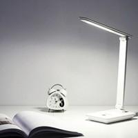 Panasonic 松下 HHLT0628L led充电台灯