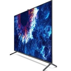 HUAWEI 华为 荣耀 PRO OSCA-550 55英寸 4K 液晶电视