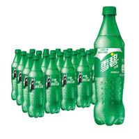 过生活 篇五:肥宅快乐水的进击!这些好喝的碳酸饮料快去囤起来(另附难喝排行榜)