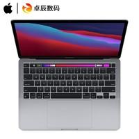 Apple 苹果 MacBook Pro 13.3英寸笔记本电脑 (Apple M1、8GB、256GB)