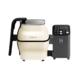 饭来 FL-M1302 自动炒菜机 599元包邮(需用券)