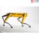 京天博特(JTDQ ROBOT) 波士顿动力 Spot四足机器人 960000元