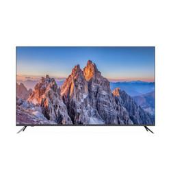 MI 小米  L65M5-EA 全面屏电视 65英寸