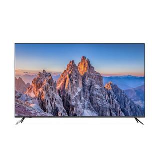 MI 小米 全面屏X系列 L65M5-EA 液晶电视 65寸 4K
