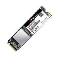 百亿补贴:ADATA 威刚 XPG 威龙 SX6000 Lite NVMe M.2 固态硬盘 256GB