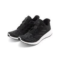 Adidas 阿迪达斯 EE8998 女士跑步鞋
