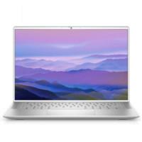 DELL 戴尔 灵越 14-7400 14.5英寸笔记本电脑(i7-1165G7、16GB、512GB、MX350)