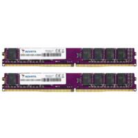 ADATA 威刚 万紫千红系列 DDR4 3200MHz 16GB (8GB*2)