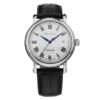 SeaGull 海鸥 国民系列 男士机械手表