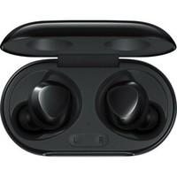 银联返现购:SAMSUNG 三星 Galaxy Buds+ 真无线蓝牙耳机