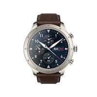 ZEPP Z 时尚 智能手表