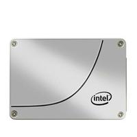 intel 英特尔 S4510 企业级固态硬盘 SATA3 1.92TB
