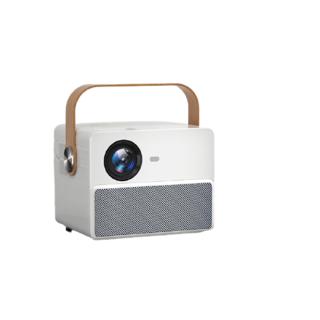 M8 多功能智能家用投影機