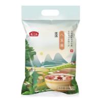 燕之坊 红豆薏米八宝粥 100g*10袋
