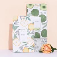 MINISO 名创优品 水果系列 小香包 5包 *5件