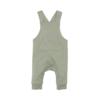 H&M 儿童背带长裤 0549961_1