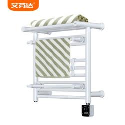 艾芬达 多功能智能电热毛巾架 P26-48*49cm 带wifi