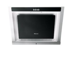 Hisense 海信 CXW-200-DJ7501 侧吸式 油烟机
